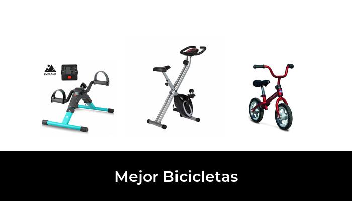 Sunshine smile Portavasos Bicicletas,Portavasos de Bicicleta,Portabotellas para Bicicleta,Portavasos para Bicicletas,Ciclismo Jaulas para Botellas de Agua,Juego de portavasos para Bicicleta