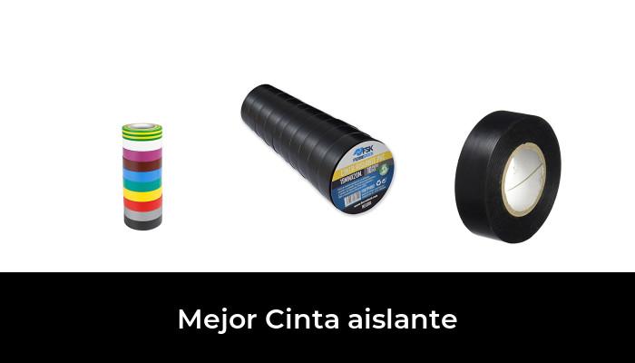 Auto-adhesivo Pegajoso Juguete Bloque De Construcción Ladrillo Lego Pista Amarillo 90cm Rollo de Cinta