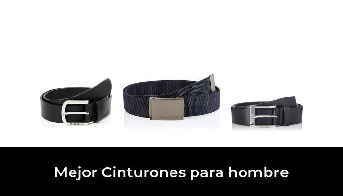 Cinturones Arnés 1 pulgadas 25mm Poliéster de alta resistencia fuerte bolsa de las Correas Correas 1m