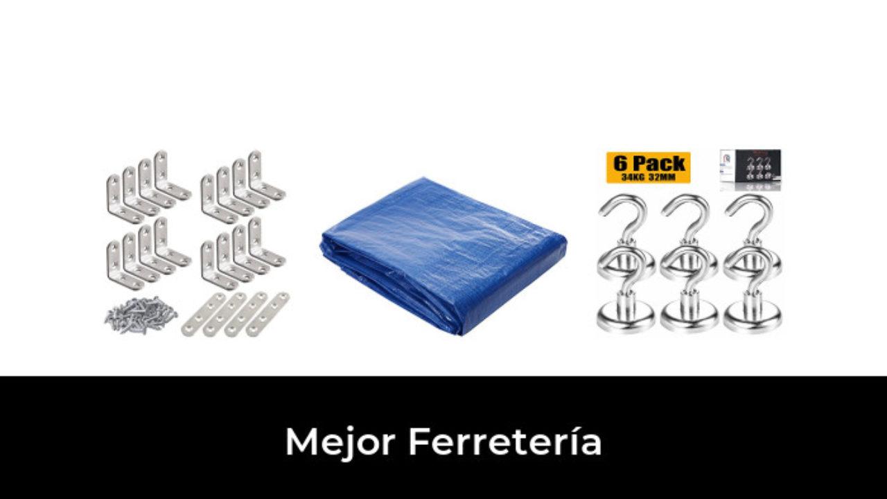 6.3mm Cabeza Hexagonal Tornillo De Acero De Madera a Madera libre hexagonal Portapuntas 100