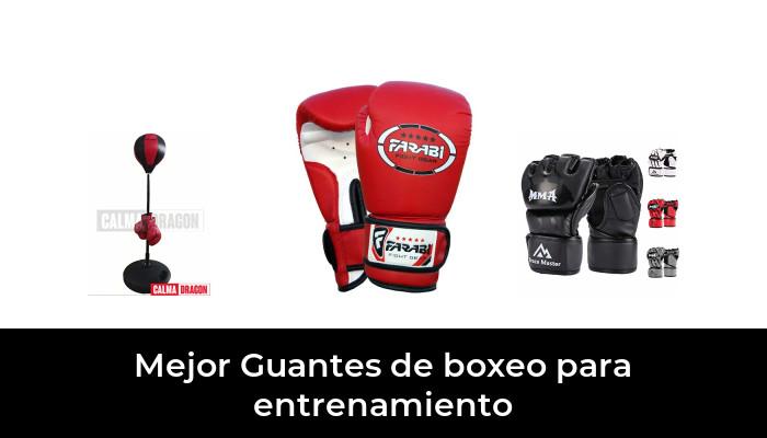Artes Marciales Guantes De Boxeo para Entrenamiento Muay Thai Y Kick Boxing Sparring MMA Haodene Guantes De Boxeo para Adultos//ni/ños Saco De Boxeo