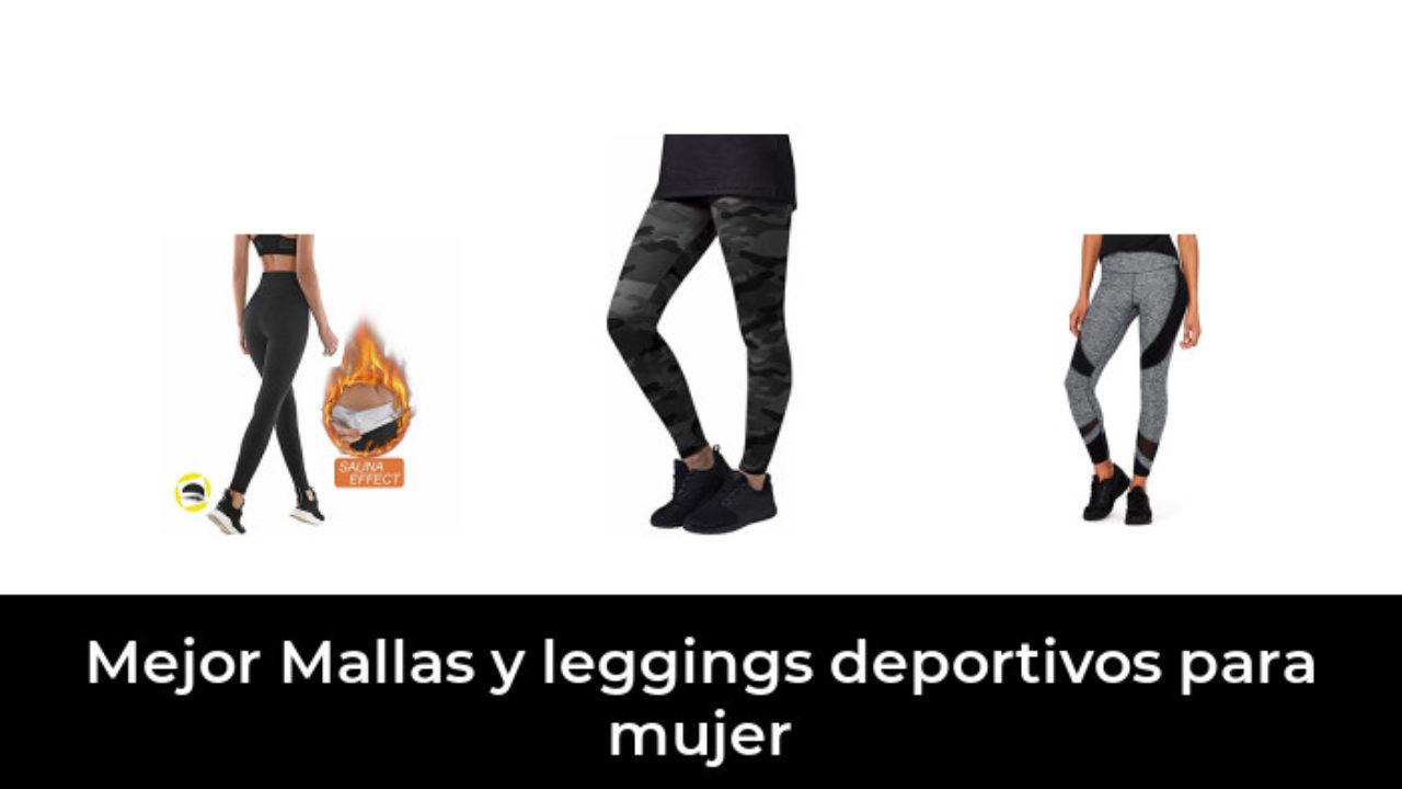 RED WAGON Leggings de Deporte para Ni/ños Marca