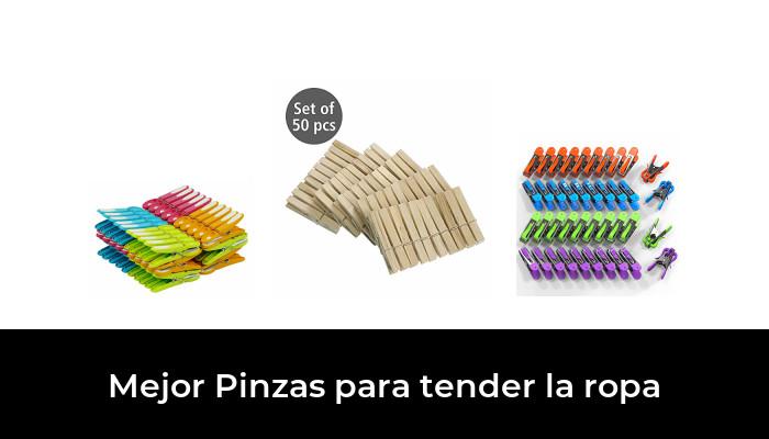 bolsa para sobre 100 clavijas robusto Pinzas para cesta pack de 1 azul azul//verde//rosa//morado