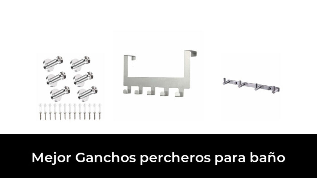 Abrigo de Bronce Clásica Paño Bata Sombrero Gancho Colgador De Rack montado en la pared soporte único