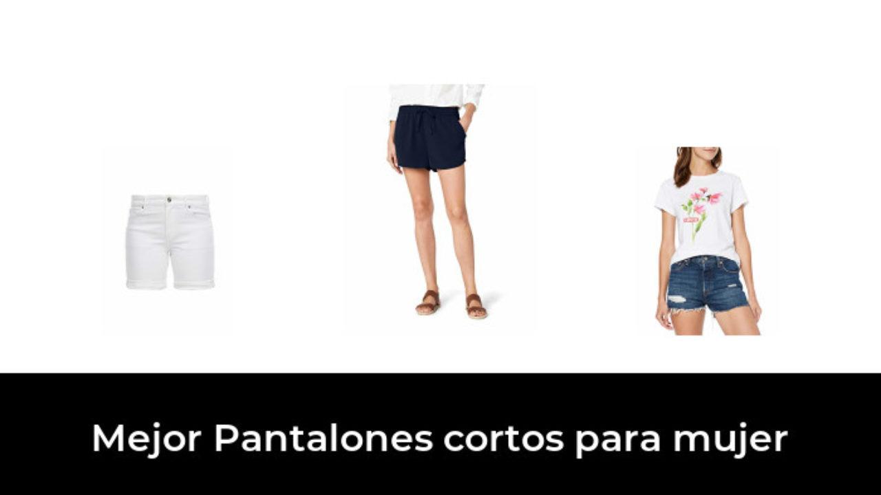 NOBRAND Fashion Falda de tirantes para mujer cintura alta con tirantes