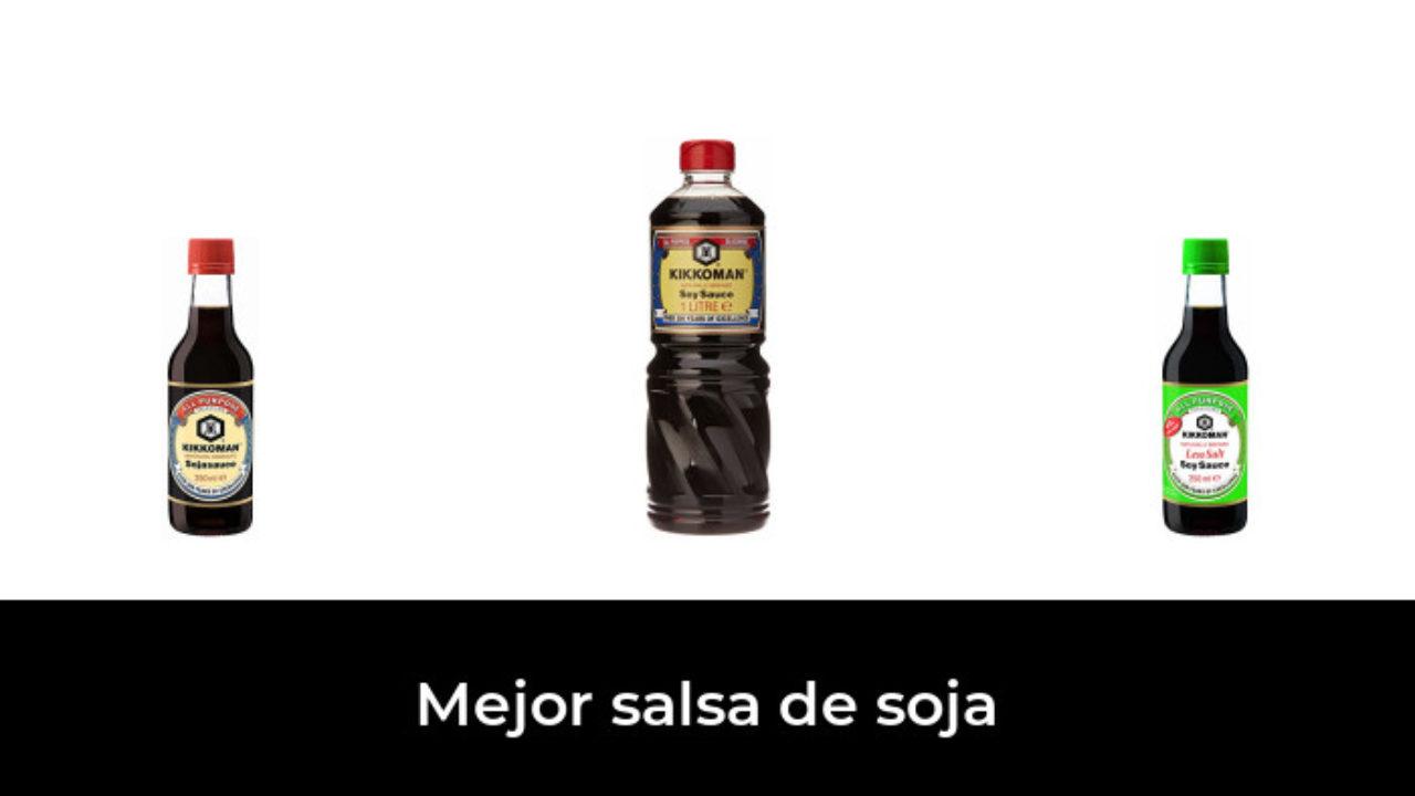 Generies 6PCS Botella de Salsa ,Squeeze Bottle con Tapas para Cocina 12 oz // 8 oz