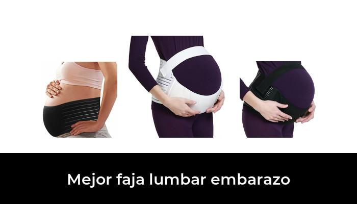 Accesorios Sexywg Faja Lumbar Mujer Reductora Corse Waist Trainer Diastasis Abdomina De Brazos Adaptador Pantalon Embarazada Deportes Y Aire Libre Lekabobgrill Com
